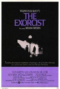 220px-Exorcist_ver2