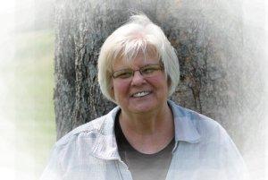 author picture Regina Puckett