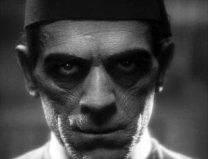 Mummy-Boris_Karloff