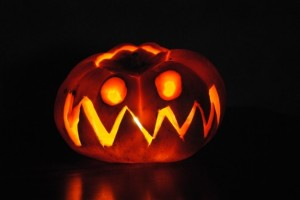 halloween-fun-pumpkin-party-festivity_121-84687